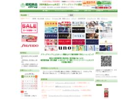 edrug.jp