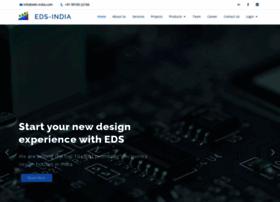 eds-india.com