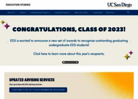 eds.ucsd.edu