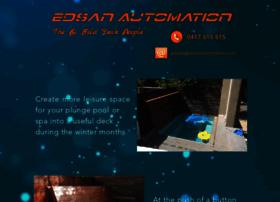 edsanautomation.com.au