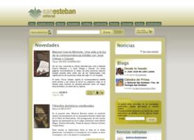 edsanesteban.dominicos.org