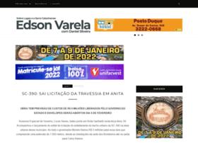 edsonvarela.com.br