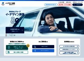 edsp.co.jp