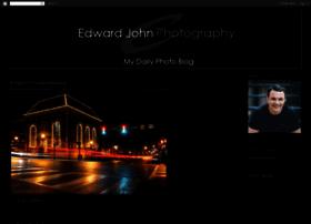 edsphotography.blogspot.com