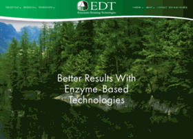 edt-enzymes.com