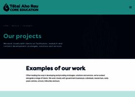 edtalks.org