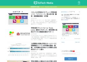 edtech-media.com
