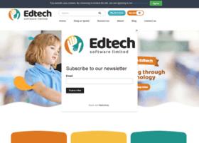 edtech.ie