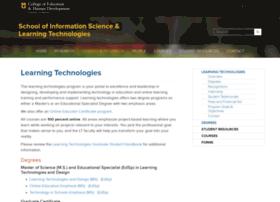 edtech.missouri.edu