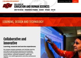 edtech.okstate.edu