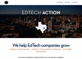 edtechaction.com