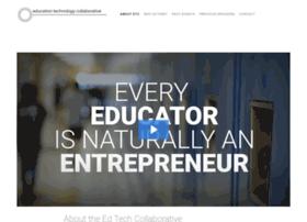 edtechcollaborative.org