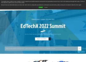 edtecheurope.com
