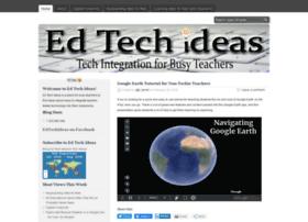 edtechideas.com