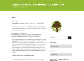 edtechlife.com