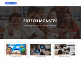 edtechmonster.com