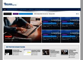 edtechnews.matc.edu