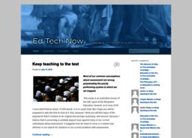 edtechnow.net