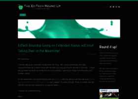 edtechroundup.org