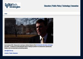 edtechstrategies.com