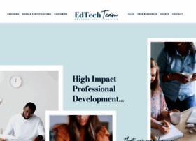 edtechteam.com