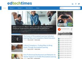 edtechtimes.com