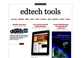 edtechtools.wordpress.com