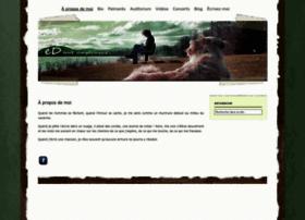 edtoutsimplement.com
