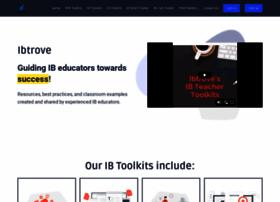 edtrove.com