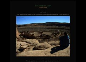 edtruthan.com