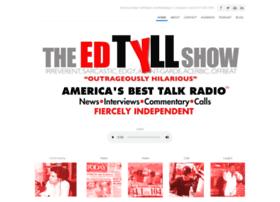 edtyllshow.com