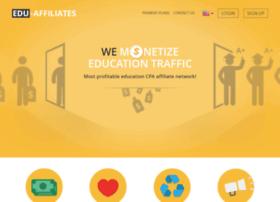 edu-affiliates.com