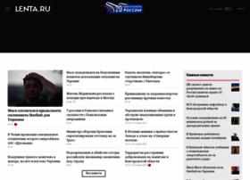 edu-all.ru
