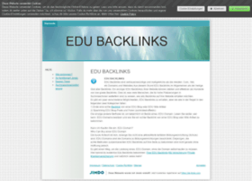 edu-backlinks.jimdo.com