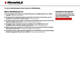 edu-cukrzyca.pl