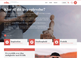 edu-danmark.dk