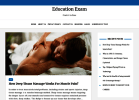 edu-exam.net