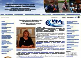 edu-frn.spb.ru