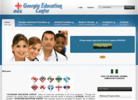 edu-georgia.com