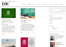 edu-leaders.com