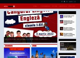 edu-news.ro