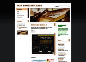 edu-profesor1.webnode.es