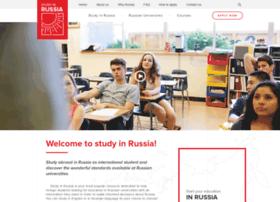 edu-russia.com