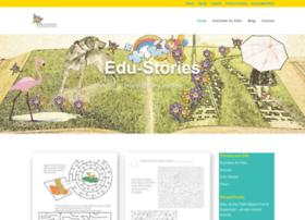 edu-stories.com