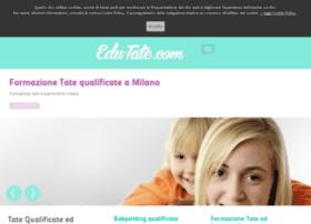 edu-tate.com