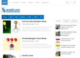 edu.anashir.com