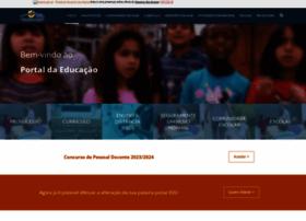 edu.azores.gov.pt