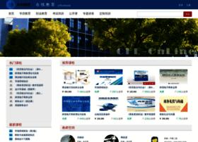 edu.cfeph.com.cn