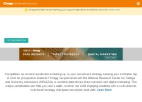 edu.chegg.com