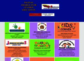 edu.direcuador.com